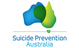suicide-prevention-australia