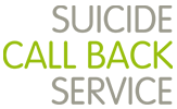 suicide-call-back